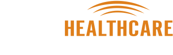 SIHF Healthcare - Bethalto Health Center
